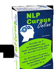 NLP Cursus Online